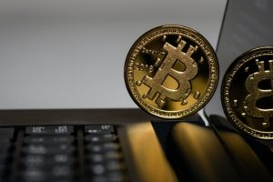 Bitcoin Shoots Past $19,000, Aims for New All-Time High