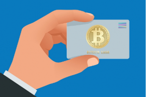 Bitcoin Credit Cards: How They Work (+ Ratings and Reviews)
