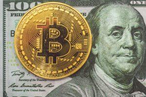 Bitcoin Smashes Through $15,000 to Reach New 2020 High