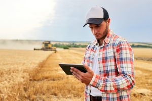 What is Yield Farming and How Can You Make Money With It?