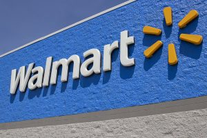 How to Buy Bitcoin at Walmart: A Step-by-Step Guide