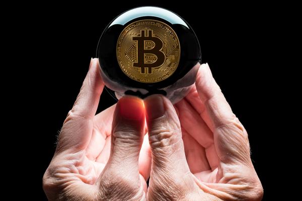vir kriptovaliut srae investuoti 2021 m)