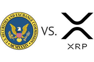 SEC vs. XRP: Here is the Solution for Ripple