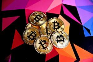 Bitcoin's Chart Has Seen Better Days