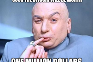 Blockchain Investing Principles for 2021