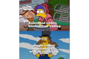 Investing in the New Memeconomy: How Meme Stocks Work