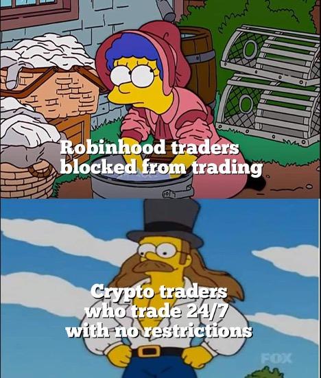 Che cosa sono i meme stock che stravolgono la finanza, e perché non spariranno tanto presto