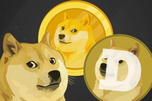 How to Buy Dogecoin: A Step-by-Step Guide (with Screenshots)