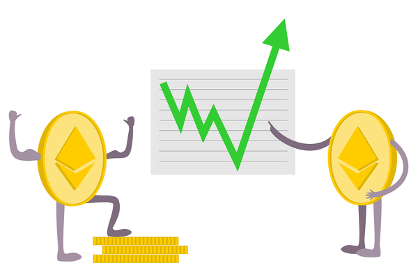 trading bitcoin și ethereum)