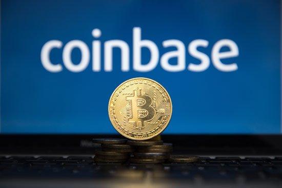 acquista proxy con bitcoin app per guadagnare paypal 2021