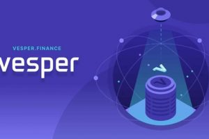 Demystifying DeFi: What is Vesper & How Can You Make Money With It?