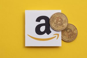 How to Invest in Amazon Coin